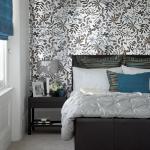 swedish-idea-for-bedroom-wallpaper3-2.jpg