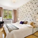 swedish-idea-for-bedroom-wallpaper3-3.jpg