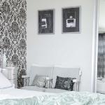 swedish-idea-for-bedroom-wallpaper3-4-2.jpg