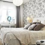 swedish-idea-for-bedroom-wallpaper3-5.jpg