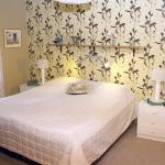 swedish-idea-for-bedroom-wallpaper3-7.jpg