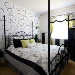 swedish-idea-for-bedroom-wallpaper3-8.jpg