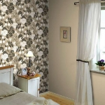 swedish-idea-for-bedroom-wallpaper3-9.jpg