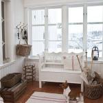 swedish-shabby-chic-furniture1.jpg