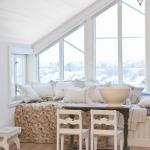 swedish-shabby-chic-furniture3.jpg