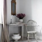 swedish-shabby-chic-furniture4.jpg