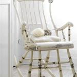 swedish-shabby-chic-furniture5.jpg