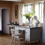 swedish-shabby-chic-furniture6.jpg