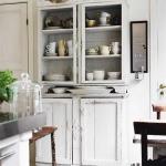 swedish-shabby-chic-furniture7.jpg