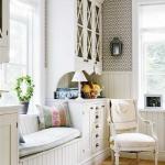swedish-shabby-chic-furniture8.jpg