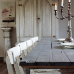 swedish-shabby-chic-furniture9.jpg