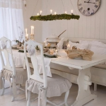 swedish-shabby-chic-diningroom1.jpg