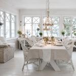 swedish-shabby-chic-diningroom2.jpg