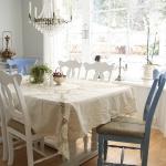 swedish-shabby-chic-diningroom4.jpg