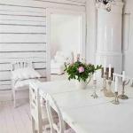 swedish-shabby-chic-diningroom8.jpg