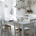 swedish-shabby-chic-diningroom9.jpg