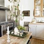 swedish-shabby-chic-kitchen1.jpg