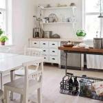swedish-shabby-chic-kitchen4.jpg