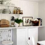 swedish-shabby-chic-kitchen6.jpg