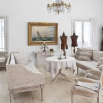 swedish-shabby-chic-livingroom1.jpg