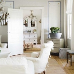 swedish-shabby-chic-livingroom2.jpg