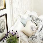 swedish-shabby-chic-bedroom1.jpg