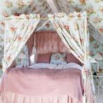 swedish-shabby-chic-bedroom4.jpg