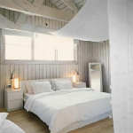 swedish-shabby-chic-bedroom5.jpg