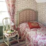 swedish-shabby-chic-bedroom6.jpg