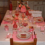 sweet-piece-table-set-for-gourmet1.jpg