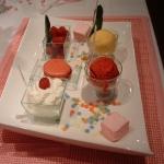 sweet-piece-table-set-for-gourmet10.jpg