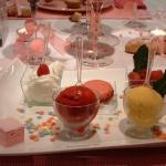 sweet-piece-table-set-for-gourmet11.jpg