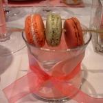 sweet-piece-table-set-for-gourmet12.jpg