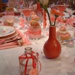 sweet-piece-table-set-for-gourmet2.jpg