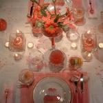 sweet-piece-table-set-for-gourmet4.jpg