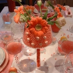 sweet-piece-table-set-for-gourmet5.jpg