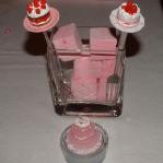 sweet-piece-table-set-for-gourmet8.jpg