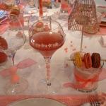 sweet-piece-table-set-for-gourmet13.jpg