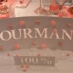 sweet-piece-table-set-for-gourmet17.jpg