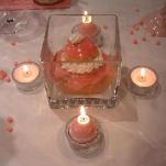 sweet-piece-table-set-for-gourmet18.jpg