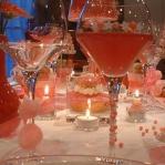 sweet-piece-table-set-for-gourmet19.jpg