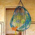 swing-chair-by-designers1-3.jpg