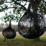 swing-chair-by-designers2-2.jpg