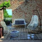 swing-chair-by-designers4-2.jpg