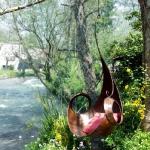 swing-chair-by-designers5-1.jpg