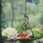 swing-chair-by-designers5-3.jpg