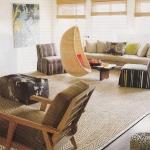 swing-chair-indoor11.jpg