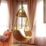swing-chair-indoor12.jpg