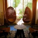 swing-chair-indoor2.jpg