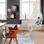swing-chair-indoor4.jpg